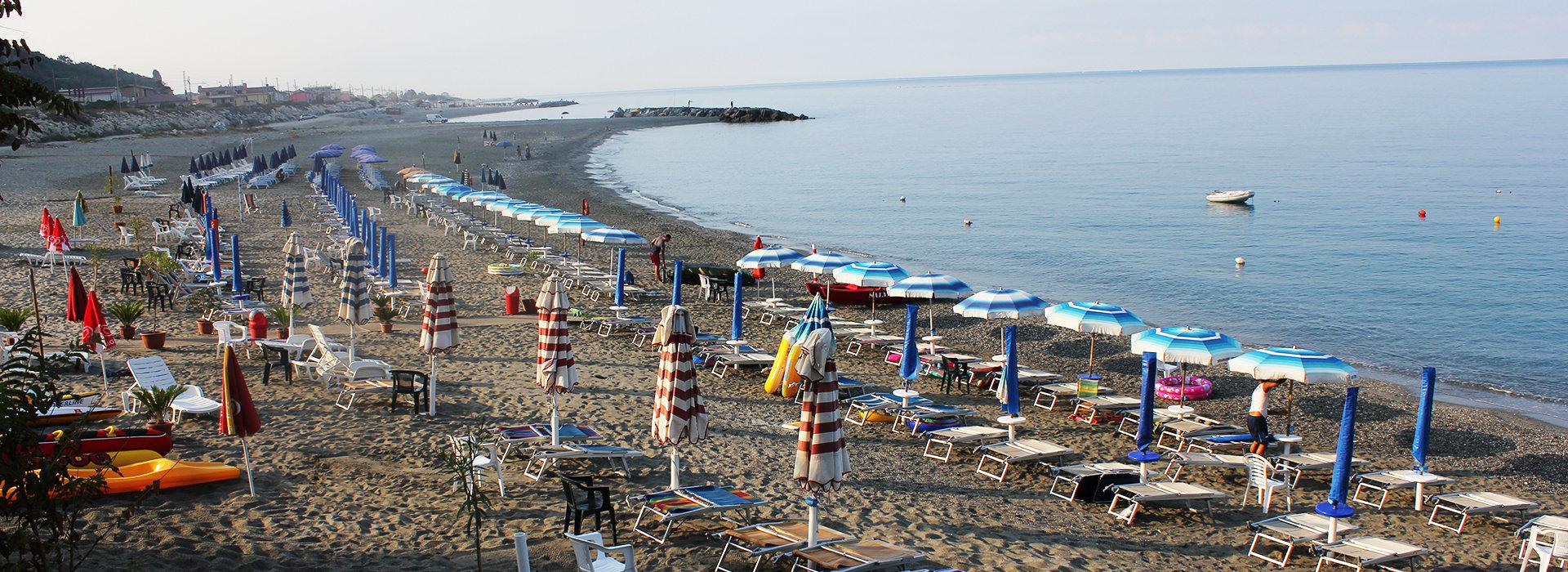 spiaggia-allestita